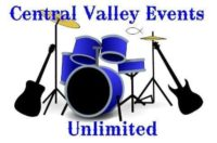 Central Valley Events & Entertainment