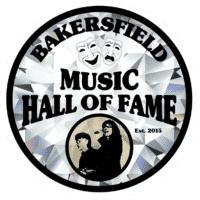 The Bakersfield Music Hall of Fame