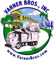 Varner Bros., Inc.