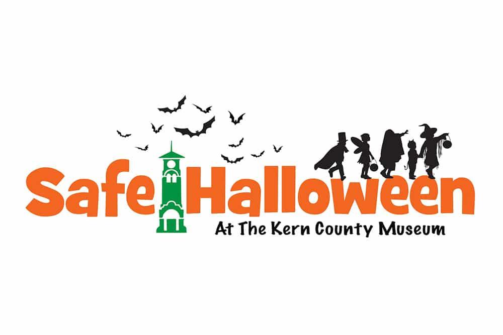 Safe-Halleween-EVentbrite-logo